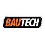 logo-bautech