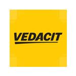 logo-vedacit