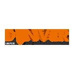 logo-denver