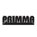 logo-primma