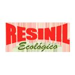 logo-resinil
