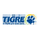 logo-tigre